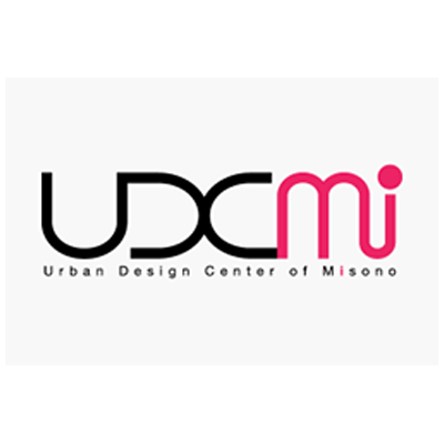 UDCMi