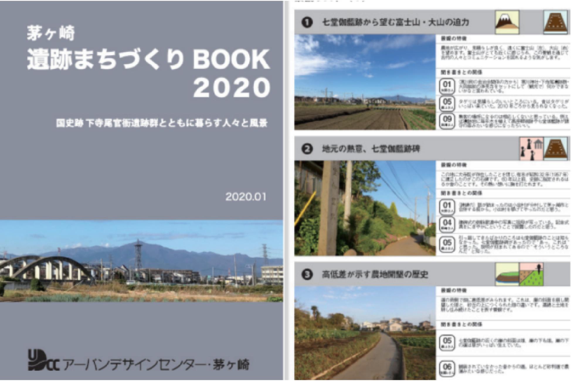 udcc2021_4