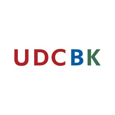 UDCBK
