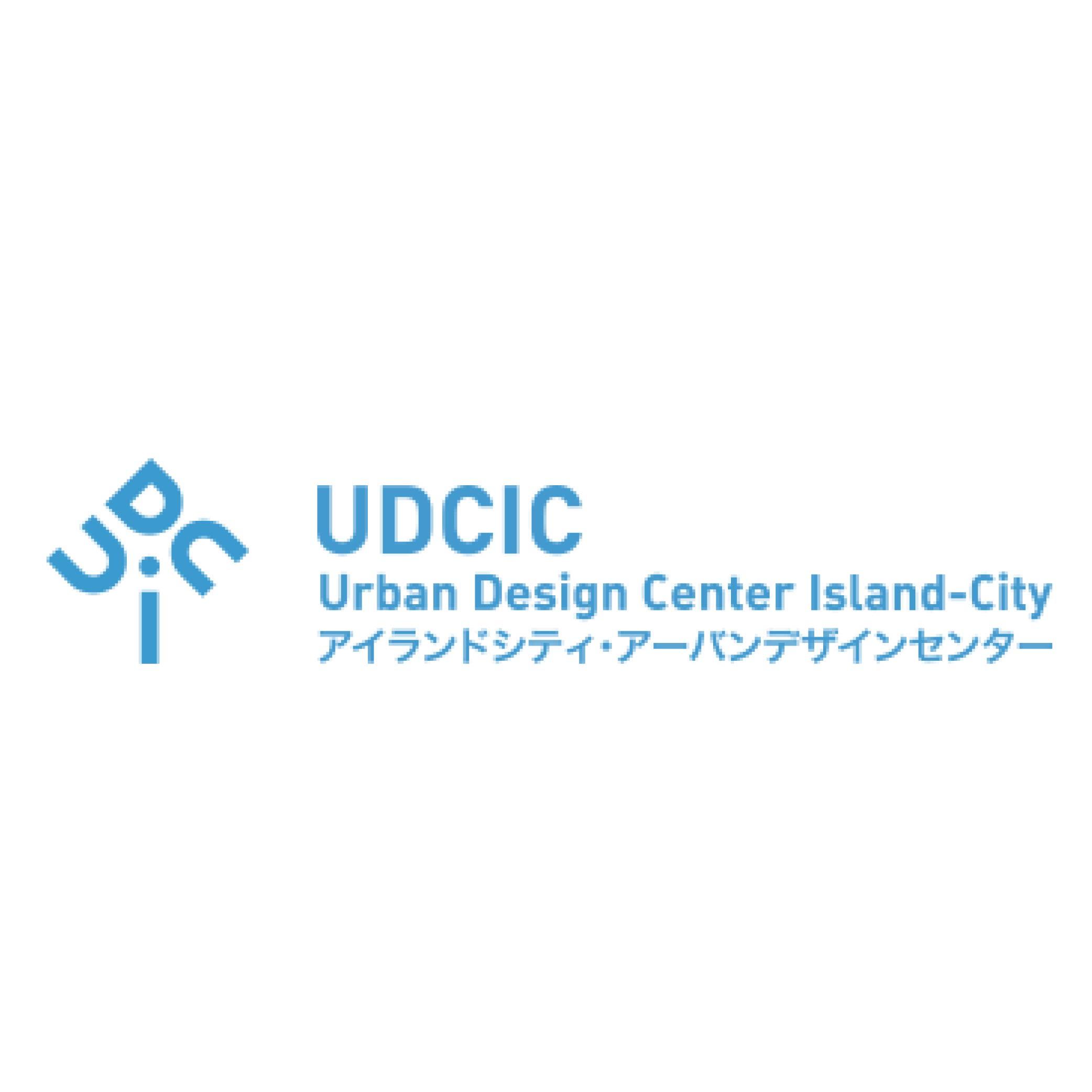 UDCIC