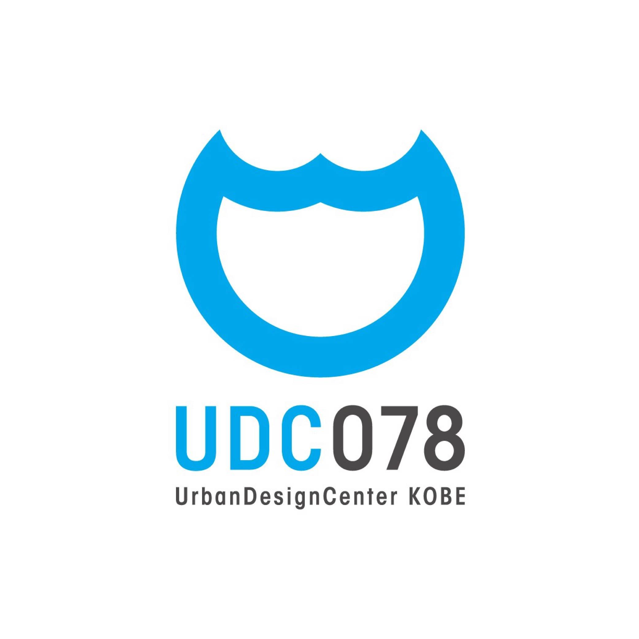 UDC078