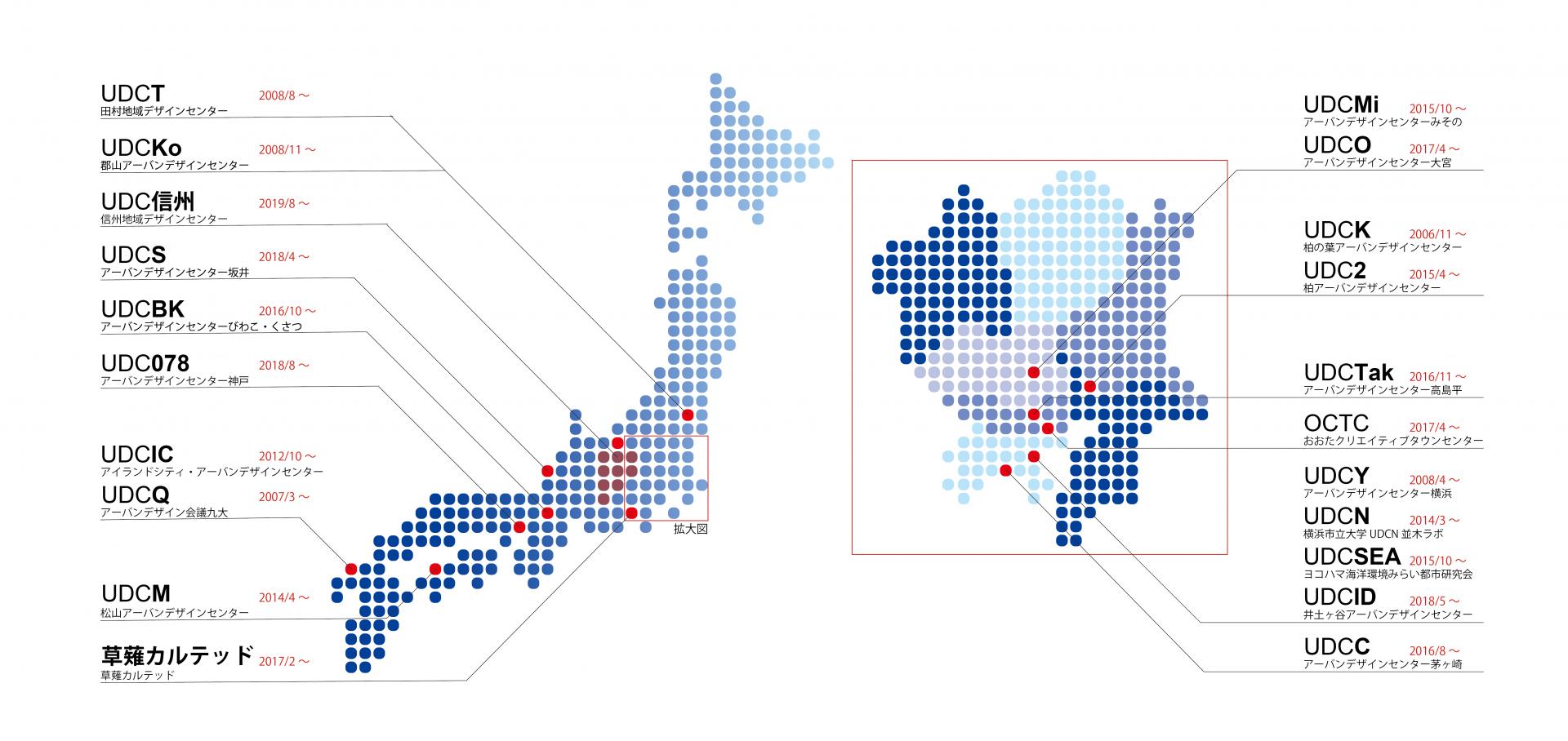 *UDC-MAP_20191216_UDCmap2