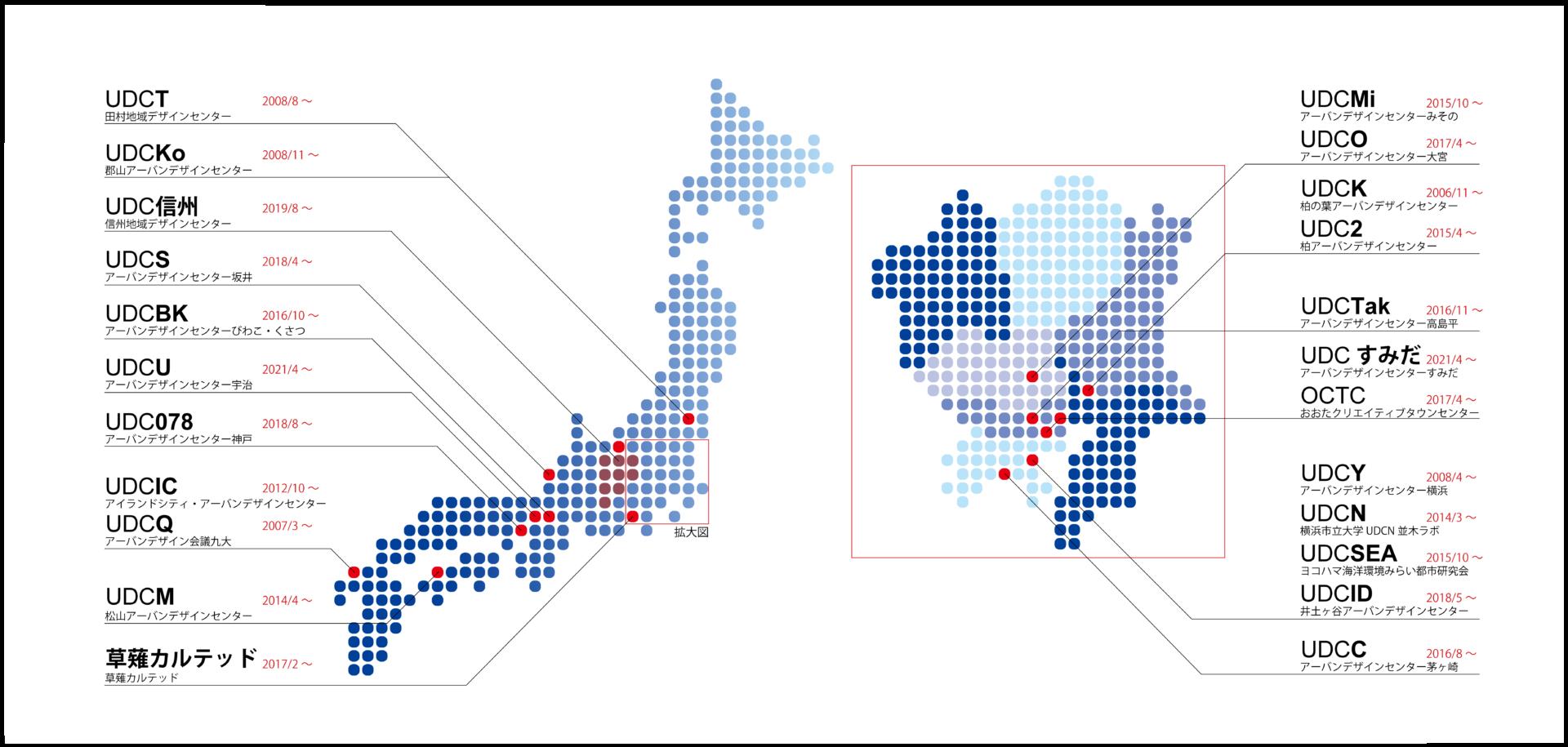 *UDC-MAP_210607_UDCmap3-200